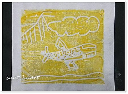 飛機 (1)