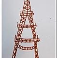Eiffel Tower (6)