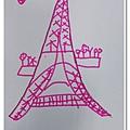 Eiffel Tower (14)