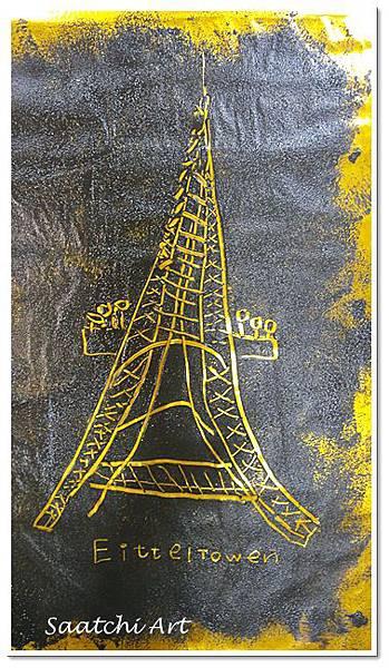 Eiffel Tower (13)
