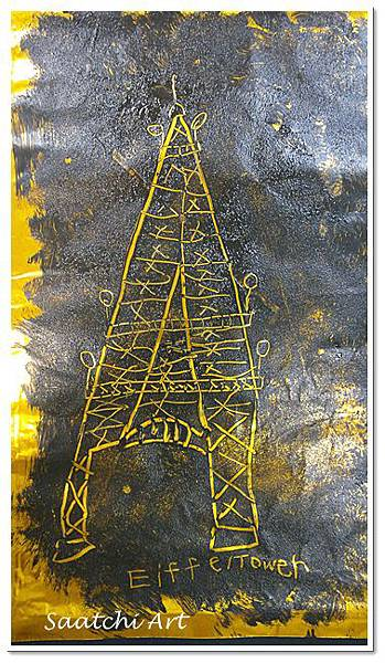 Eiffel Tower (17)