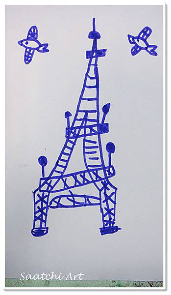 Eiffel Tower (18)