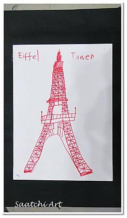 Eiffel Tower (19)