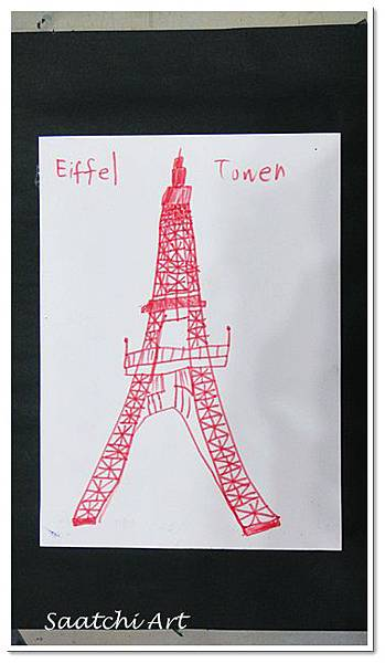 Eiffel Tower (19)