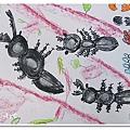 甲蟲大戰 (5)