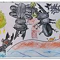 甲蟲大戰 (8)