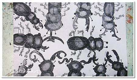 甲蟲大戰 (14)