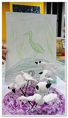 白鷺鷥 (16)