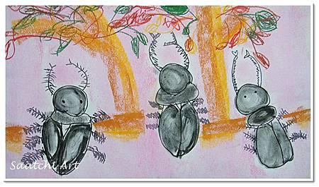 甲蟲 (6)