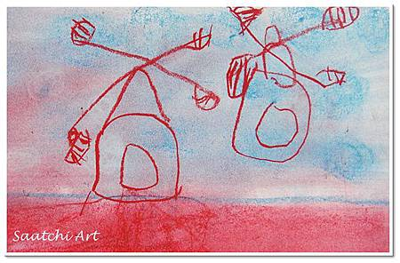 荷蘭風車 (8)