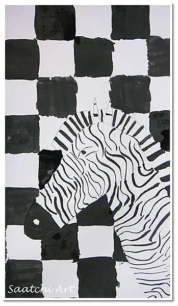 斑馬設計 (3)