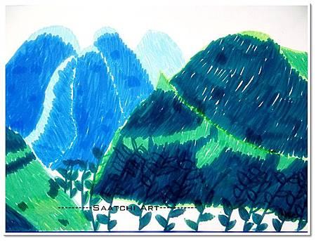 山的紋路 (4).JPG