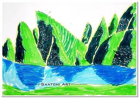山的紋路 (9).JPG