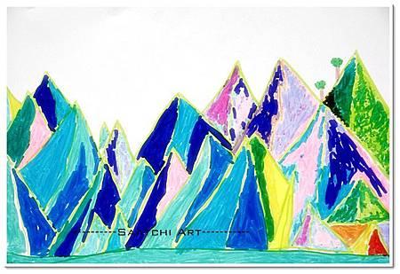 山的紋路 (13).JPG