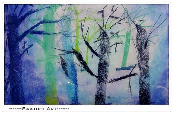 森林 (2).JPG