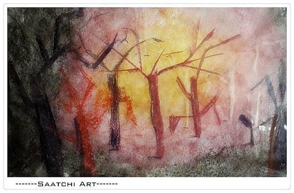 森林 (1).JPG