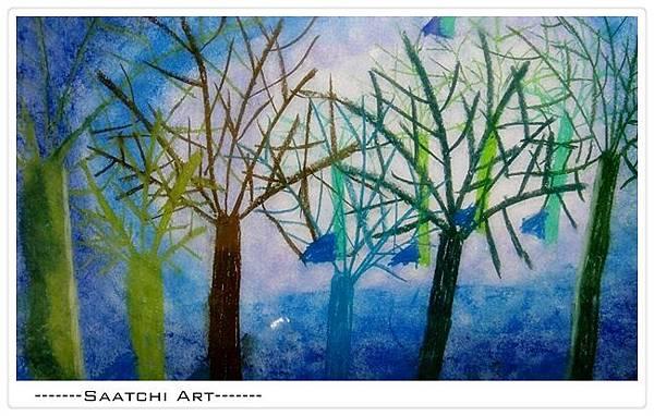 森林 (4).JPG
