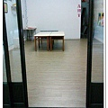 saatchiart opening (1).jpg