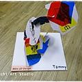 3D米羅 (1).JPG