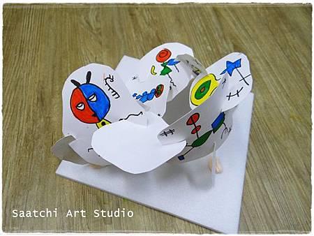 3D米羅 (3).JPG