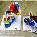 3D米羅 (7).JPG