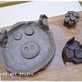 小豬盤子 (1).JPG