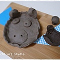 小豬盤子 (4).JPG