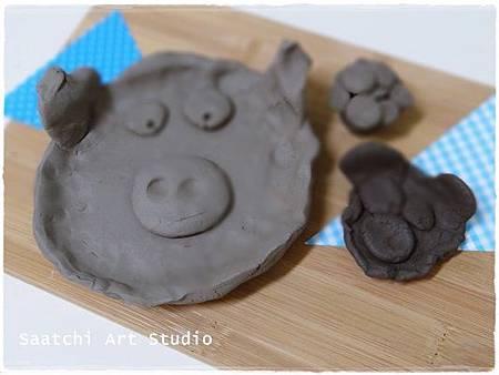 小豬盤子 (6).JPG