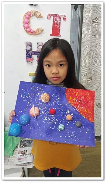 space (19).jpg