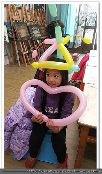 花式氣球 (1).jpg