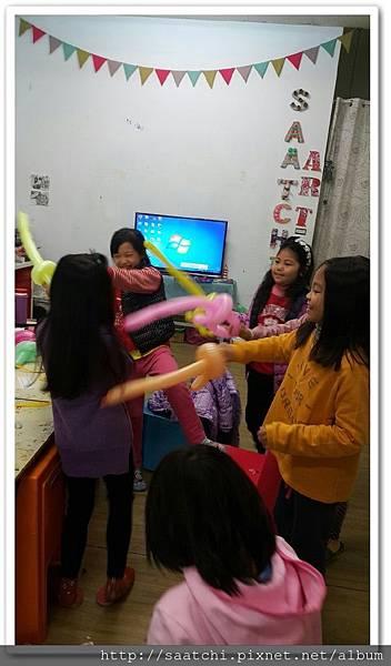 花式氣球 (7).jpg
