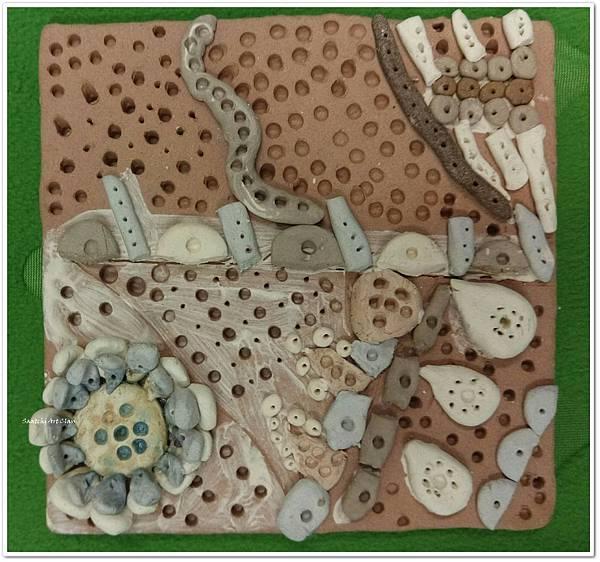 陶板設計 (6).jpg
