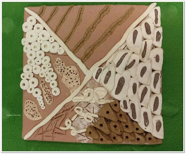 陶板設計 (10).jpg