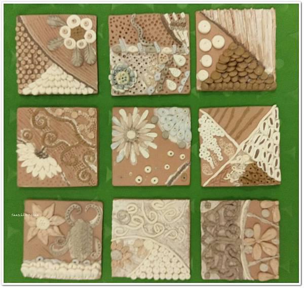 陶板設計 (14).jpg
