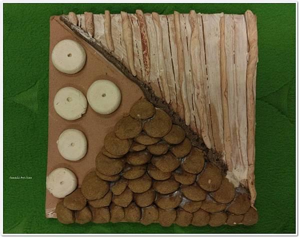 陶板設計 (11).jpg