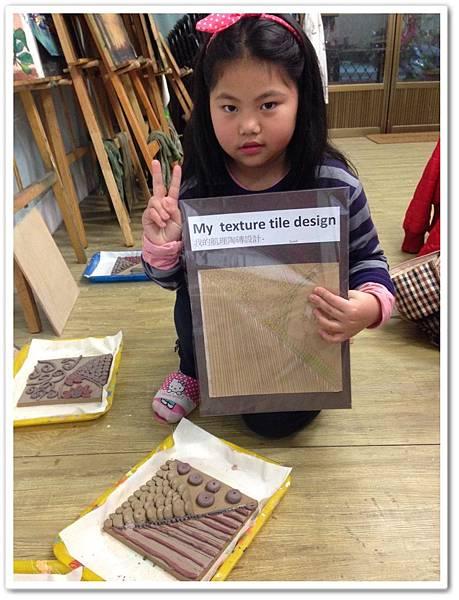 陶板設計 (19).jpg