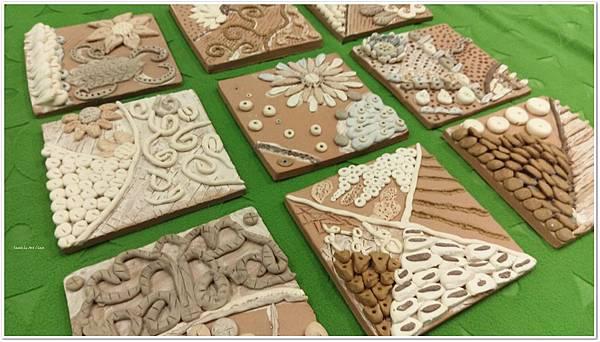 陶板設計 (15).jpg