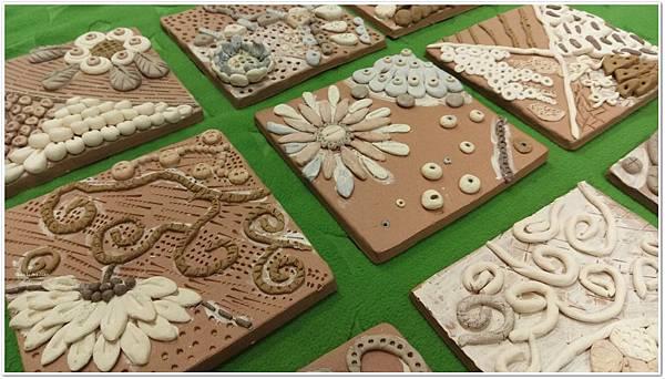 陶板設計 (17).jpg