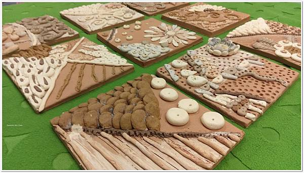 陶板設計 (16).jpg