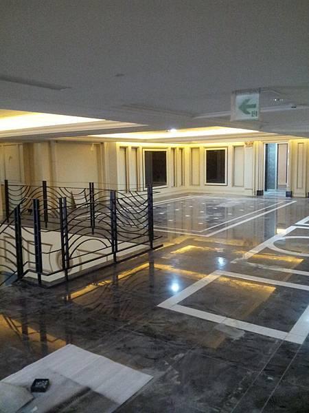 高雄帝堡皇苑酒店