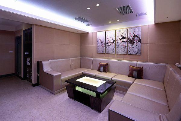 桃園玖濤酒店