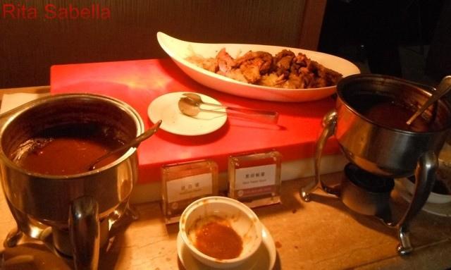 義大百匯自助餐34.JPG