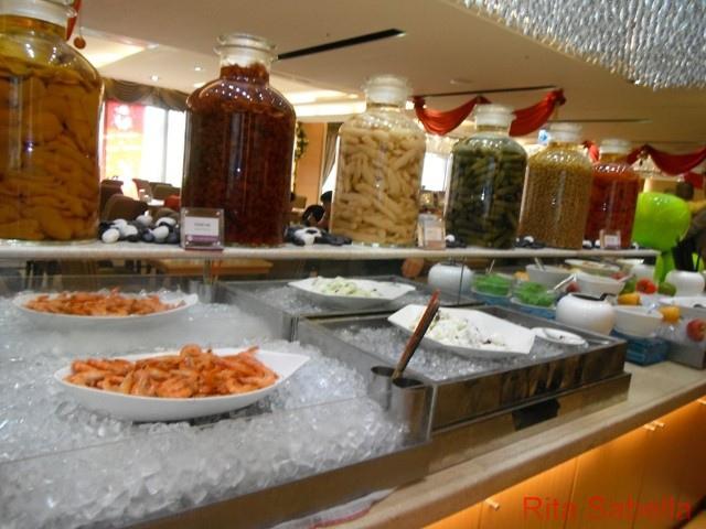 義大百匯自助餐39.JPG