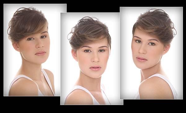 2014以色列小姐選拔