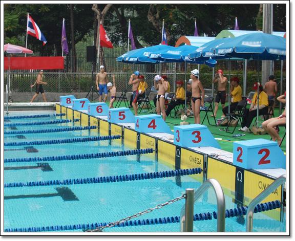 982,泳鏡,游泳,黑貂泳鏡,兒童泳鏡,學游泳