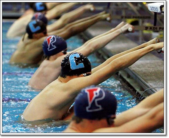 泳鏡,游泳,黑貂泳鏡,兒童泳鏡,學游泳,個性
