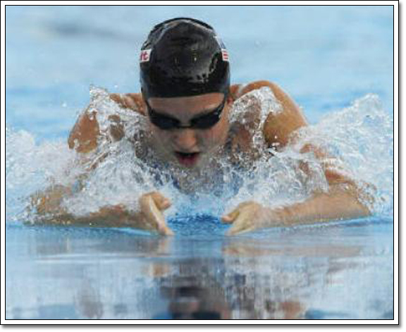 泳鏡,游泳,黑貂泳鏡,兒童泳鏡,學游泳,蛙式