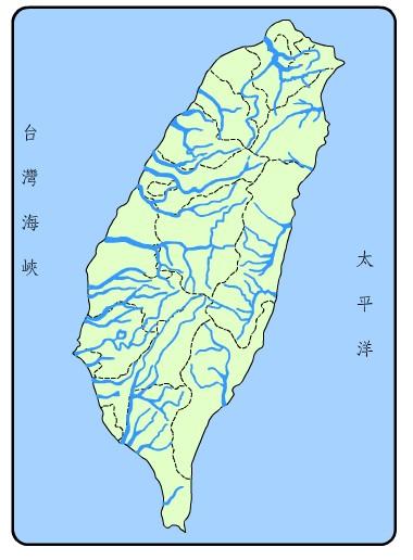 2010-07-13_155647.jpg