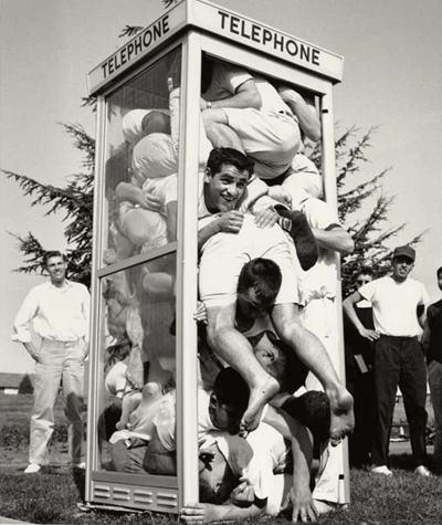 crowded-phone-booth.jpg