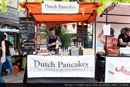 dutch_pancakes-2288